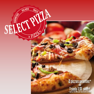select-pizza-accueil