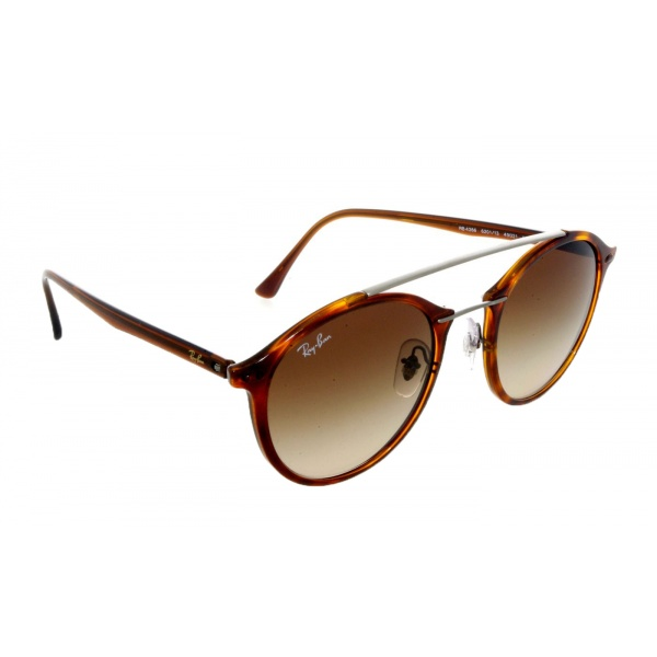 lunettes solaire ray ban