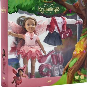 Käthe Kruse – Coffret Joy Kruselings Doll – K0126827