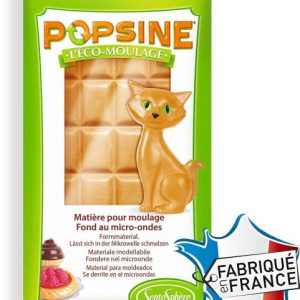 SentoSphère – Popsine – recharge biscuit – 2601 – Made in France