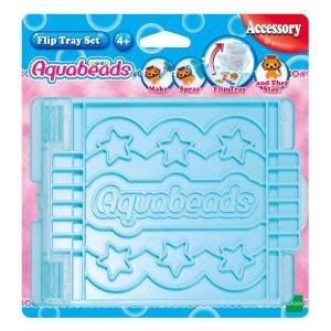 Aquabeads – Flip tray – 31331