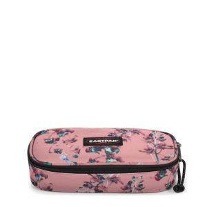 EASTPAK Oval Romantic Pink