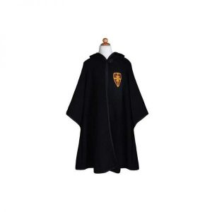 Great Pretenders – Cape de sorcière Harry Potter – 5/7 ans – 62195