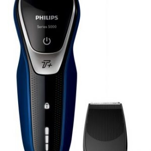 Rasoir masculin PHILIPS