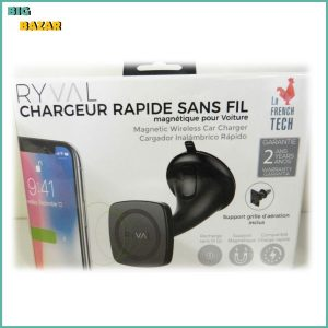 Chargeur sans fil induction