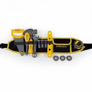 Ceinture outils – Stanley – Smoby – 360123