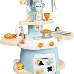 Cuisine ptitoo roleplay – Smoby – 310717