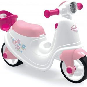 Porteur Scooter Corolle – Smoby – 721004