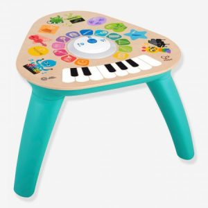 Table musicale – Musique – Baby Einstein – Hape – E12398