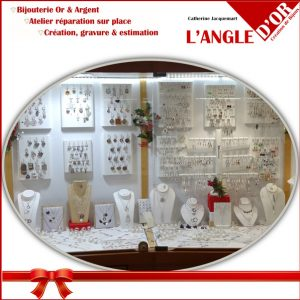 angle-d-or-noel-2020-5