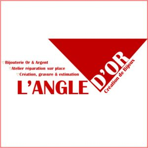 Bijouterie l'Angle d'Or