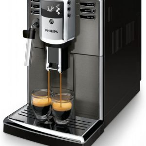 Expresso Broyeur Philips