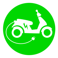 logo-scooter-lad09