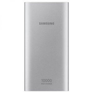Batterie externe charge rapide SAMSUNG