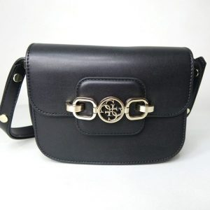 Sac d'épaule Hensely Collection 2021 Guess