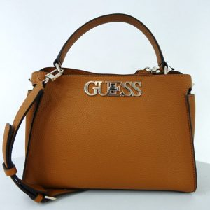 Porte main Uptown Chic Collection 2021 Guess