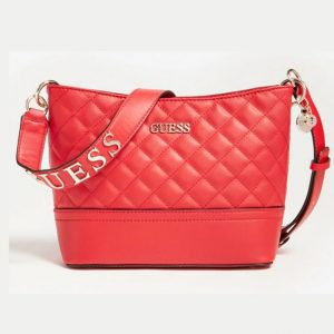 Porte travers Illy collection 2021 Guess
