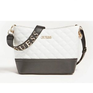 Sac épaule illy Collection 2021 Guess