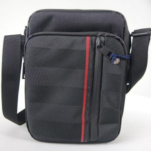 Sac Baggy double compartiment Serge Blanco