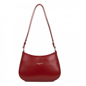 Sac besace Lancaster Collection automne/hiver 2021