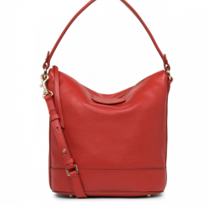 Sac besace dune Lancaster collection automne/hiver 2021